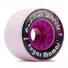 Cadillac Sugar Mammas Skateboard//Longboard Wheel